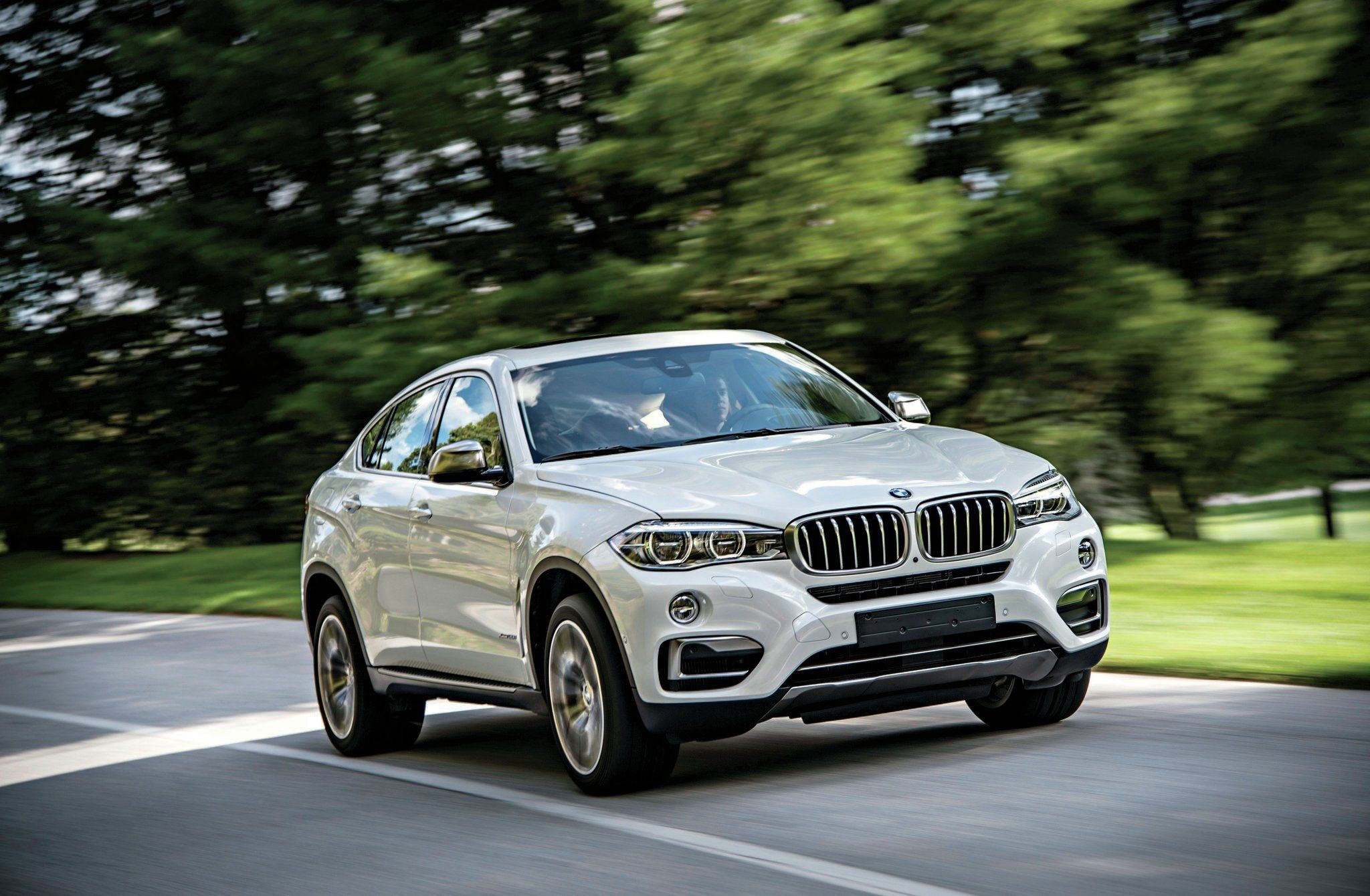 Ultimate Car Negotiators 2018 Bmw X6 Sdrive35i