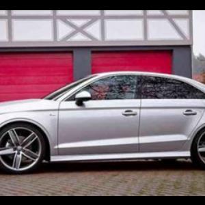 2015_Audi_S3