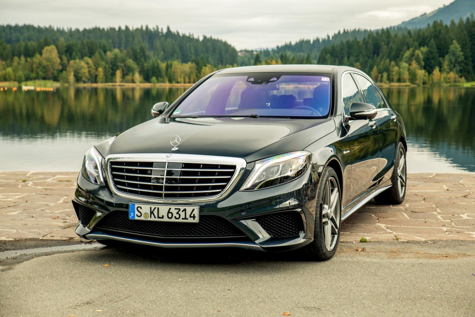http://www.ultimatecarnegotiators.com/wp-content/uploads/2016/02/Mercedes-S63-AMG-Black.jpg