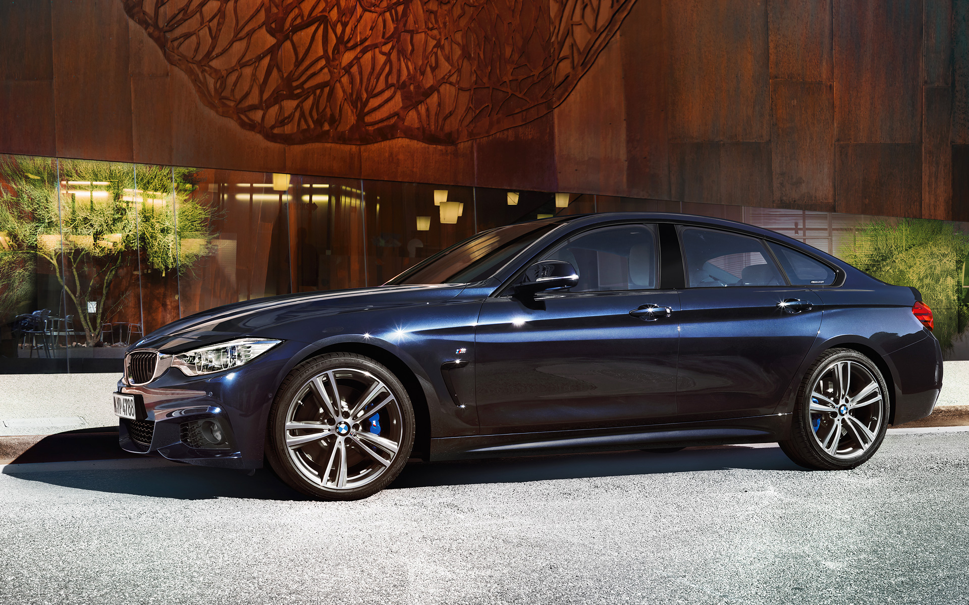 for series swansea auto glamorgan sale in used m search bmw sport