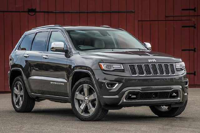 ultimate car negotiators 2017 jeep grand cherokee laredo. Black Bedroom Furniture Sets. Home Design Ideas
