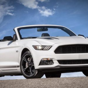 nydn-bg-2016-ford-mustang-gt-convertible-california-special-photo